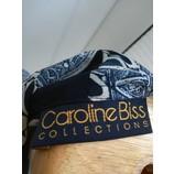 tweedehands Caroline Biss Blouse