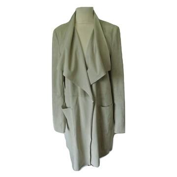 Tweedehands Creenstone Jacke oder Mantel