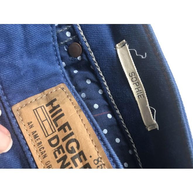 tweedehands Tommy Hilfiger Jeans