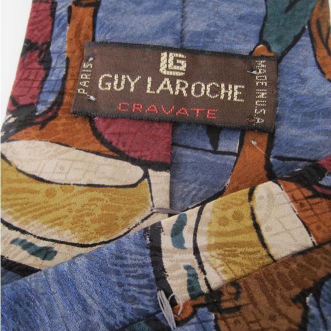 tweedehands Guy Laroche Accessory