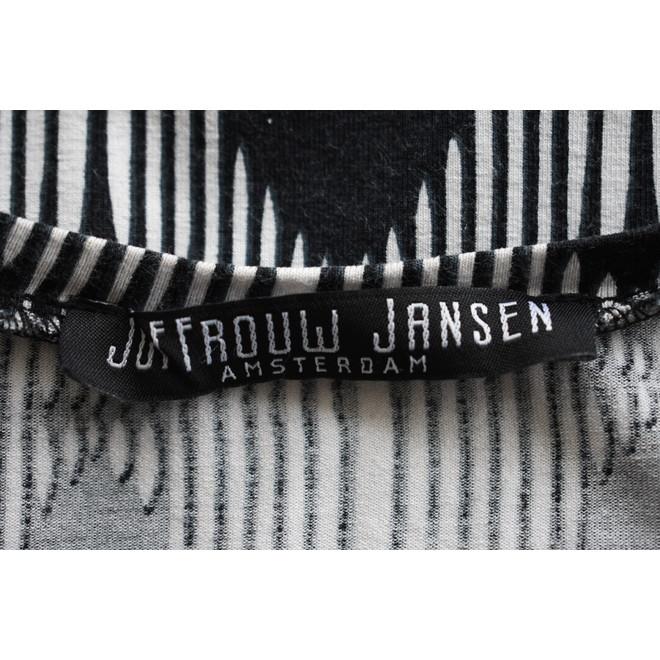tweedehands Juffrouw Jansen Jurk