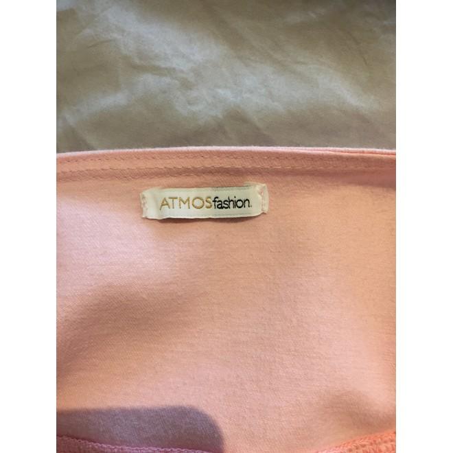 tweedehands Atmos Fashion Blazer