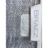 tweedehands Braez Vest