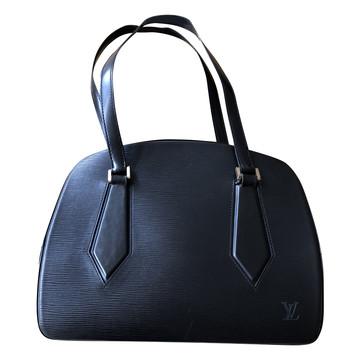 fa77996dd4972 Koop tweedehands Louis Vuitton in onze online shop   The Next Closet