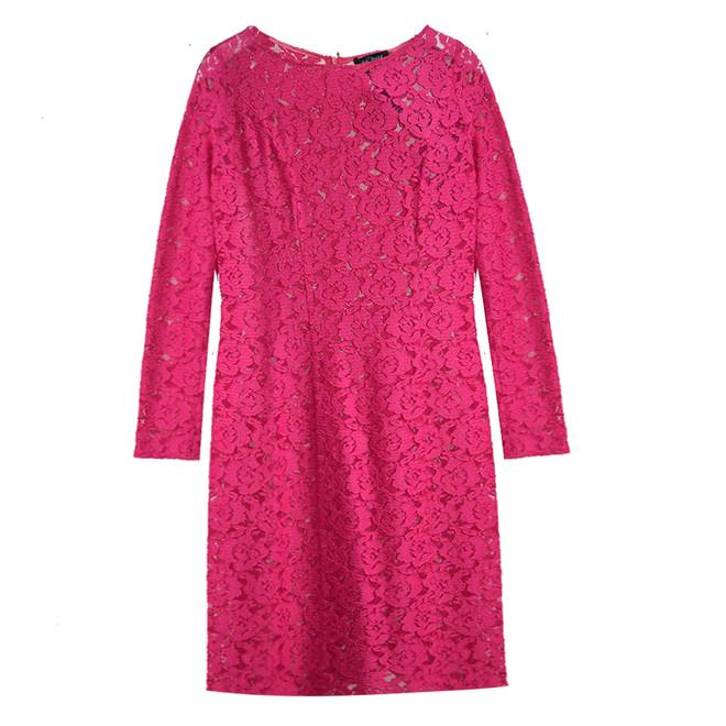 tweedehands LaDress Kleid