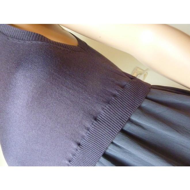 tweedehands Penny Black Dress