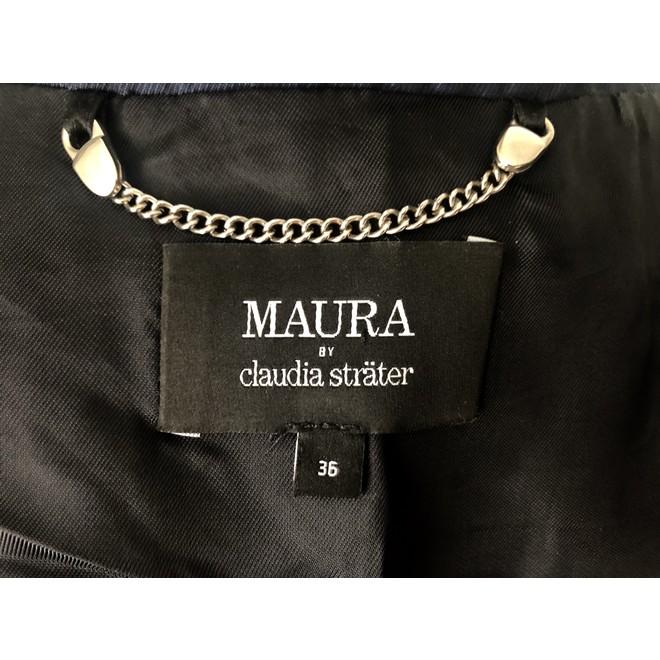 tweedehands Claudia Strater Coat