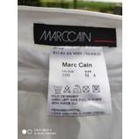 tweedehands Marc Cain Broek