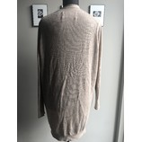 tweedehands By Malene Birger Cardigan