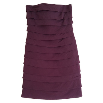 Tweedehands 1.2.3. Paris Kleid