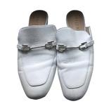 tweedehands Staccato Loafers