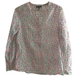 tweedehands Caroll Blouse