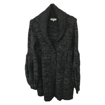Tweedehands Essentiel Cardigan