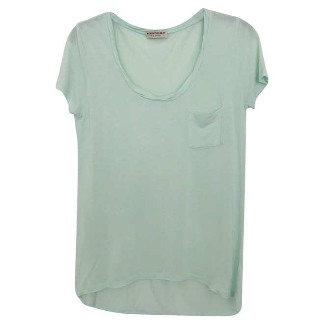 tweedehands Repeat Tops & T-shirts
