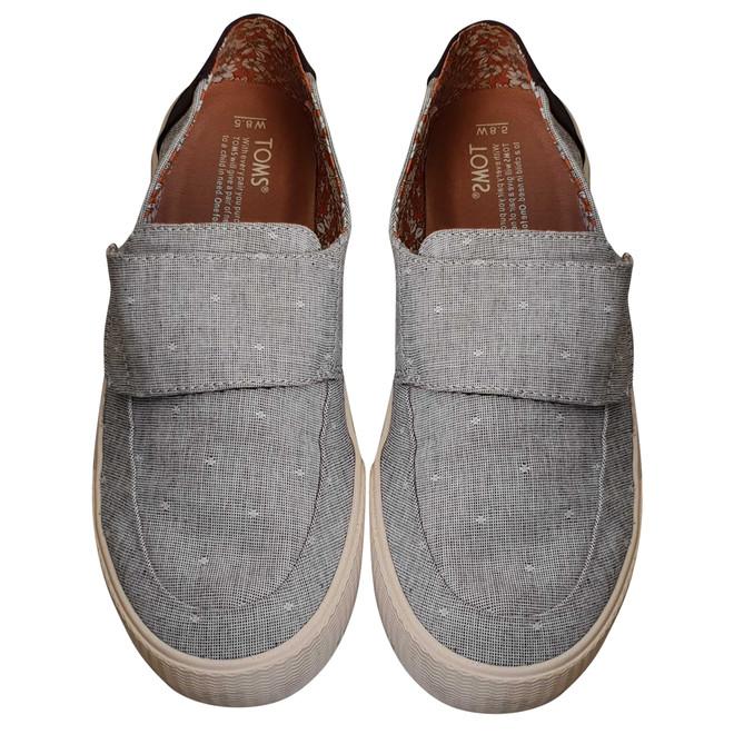 tweedehands TOMS Loafers
