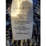 tweedehands Sandro Sweater