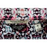 tweedehands Maison Scotch Jumpsuit