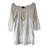 tweedehands Hale Bob Blouse