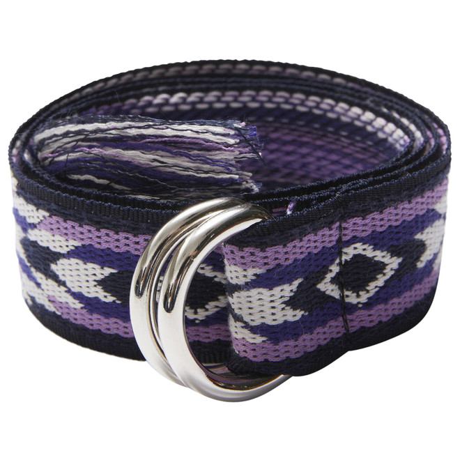 tweedehands Isabel Marant Belt