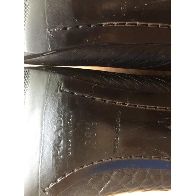 tweedehands Prada Heels
