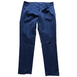 tweedehands Liu Jo Trousers