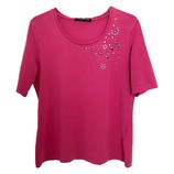 tweedehands Betty Barclay Tops & T-shirts