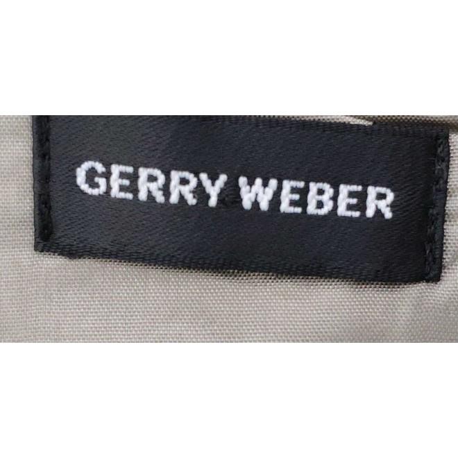 tweedehands Gerry Weber Dress