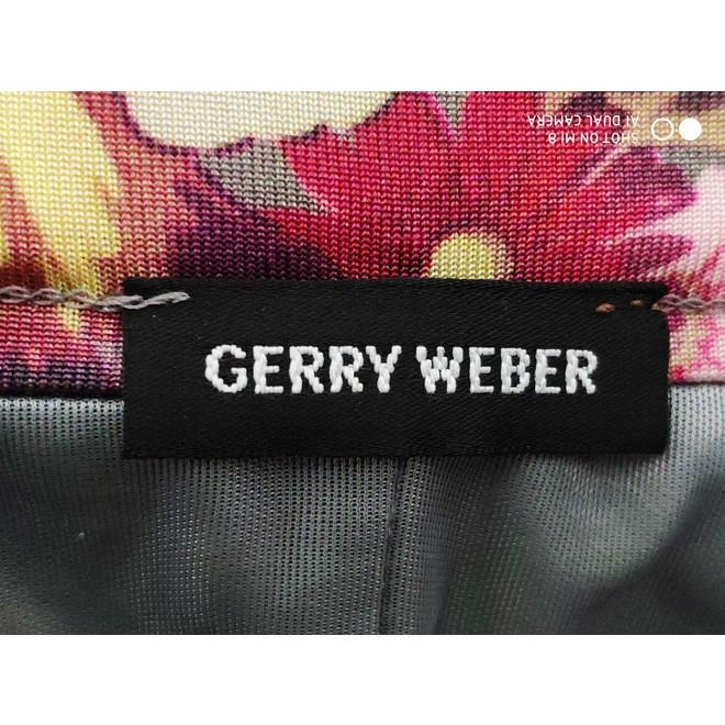 tweedehands Gerry Weber Rok