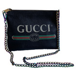 tweedehands Gucci Clutch