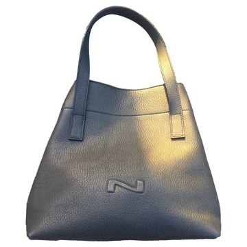 5500b2f39c91d6 Koop tweedehands designer kleding in onze online shop | The Next Closet