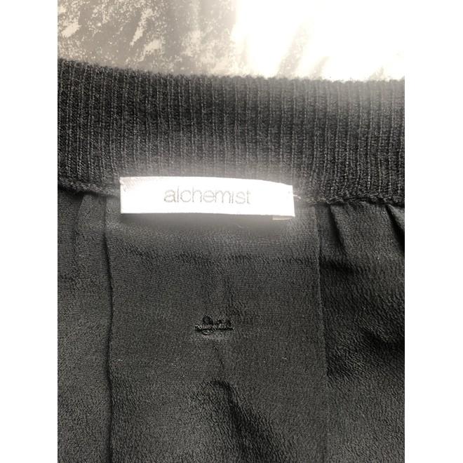 tweedehands Alchemist Vest