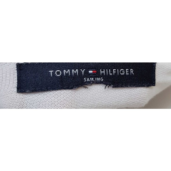 tweedehands Tommy Hilfiger Jurk