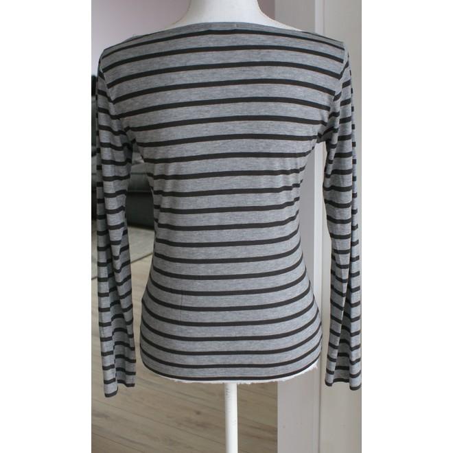 tweedehands Filippa K Tops & T-shirts