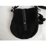 tweedehands Ugg Shoulderbag