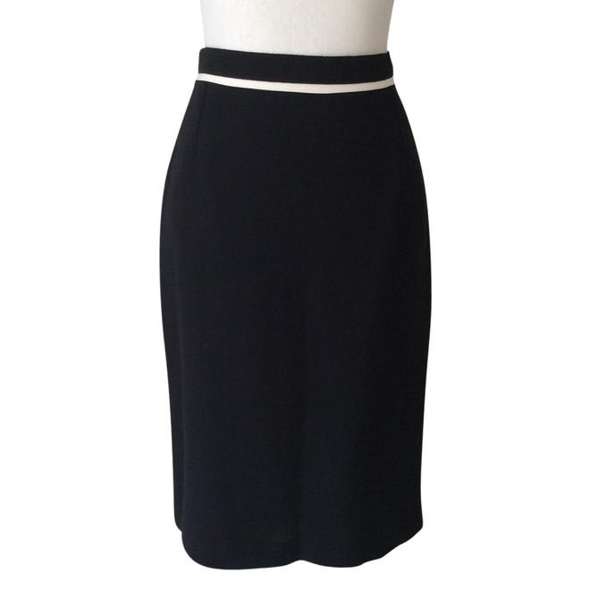 tweedehands Carven Skirt