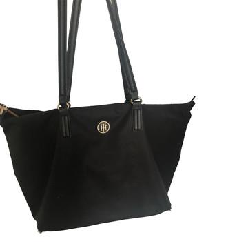 Tweedehands Designer Online In Onze Koop Next ShopThe Handtassen yg6bf7