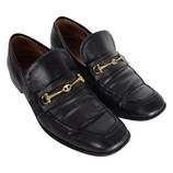 tweedehands Celine Loafers