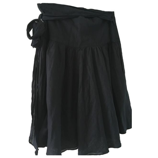 tweedehands Ralph Lauren Skirt