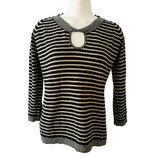tweedehands Caroline Biss Top