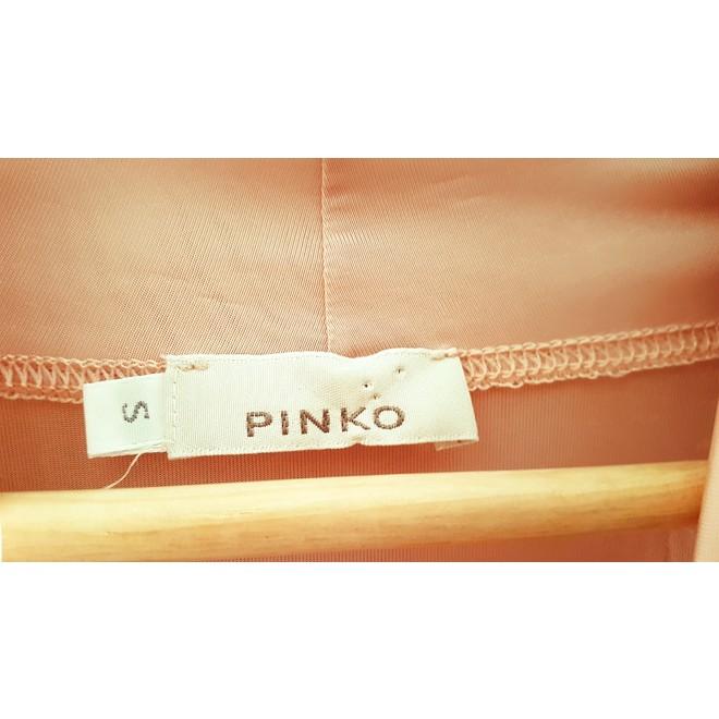 tweedehands Pinko Top