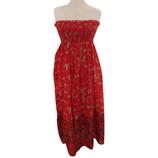 tweedehands Cinque Dress