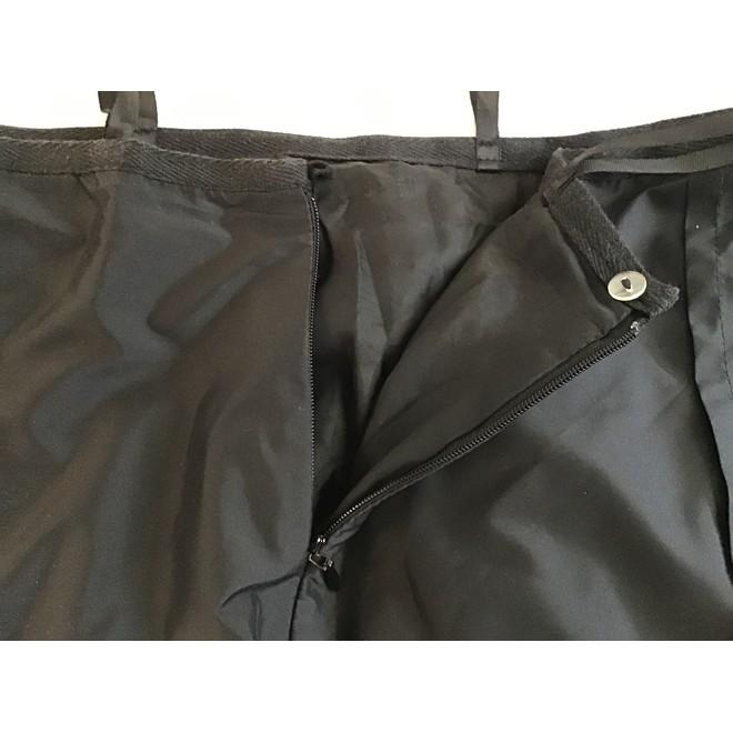 tweedehands Orwell Skirt