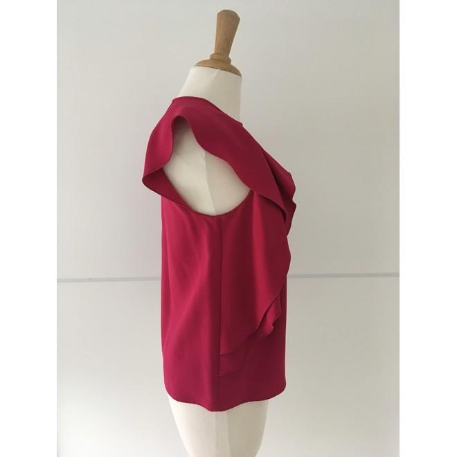 tweedehands Red Valentino Top
