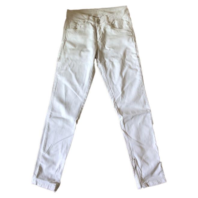 tweedehands Kocca Jeans