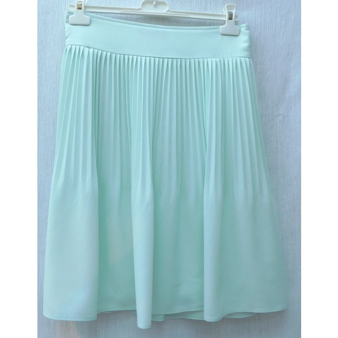 tweedehands Giovane Skirt