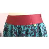 tweedehands Custo Skirt
