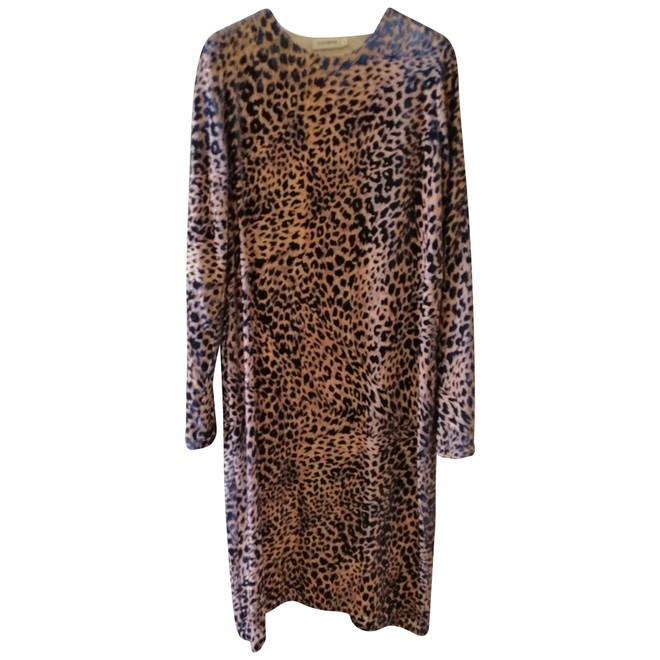 tweedehands Roseanna Dress