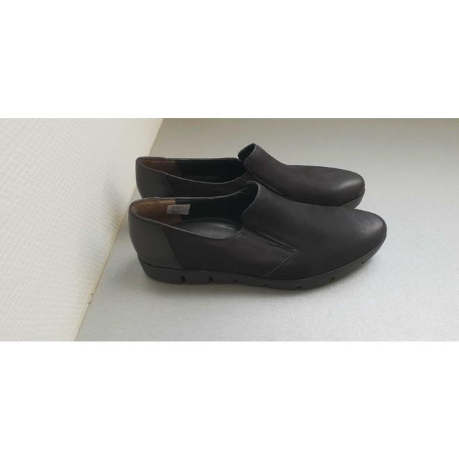 tweedehands Paul Green Loafers