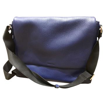 Welp Koop tweedehands designer overige-tassen in onze online shop | The PG-29