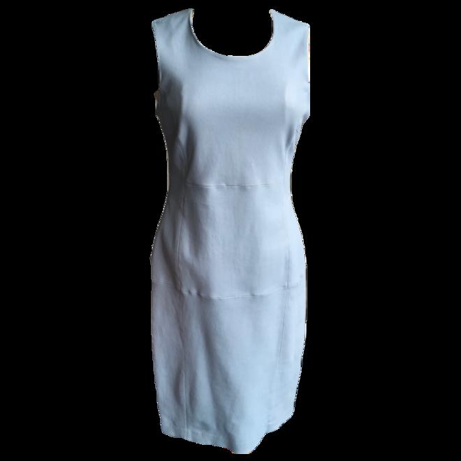tweedehands DNA Dress
